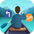 The app for all paddlers